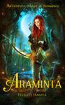 Araminta by moonchild-ljilja