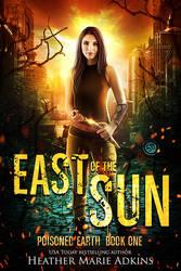 East of the Sun by moonchild-ljilja