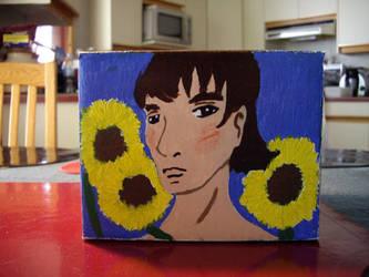 Frida Kahlo Box Side 2 by tsubasa-holic