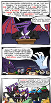 Ridley 4 President by Dragonith