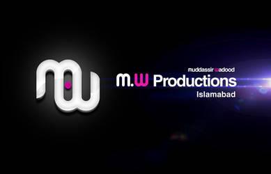MW Productions by muddassir