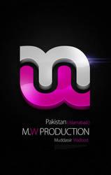 MW-Production by muddassir