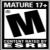 Mature by MistressMinnX