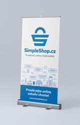SimpleShop.cz by romankac