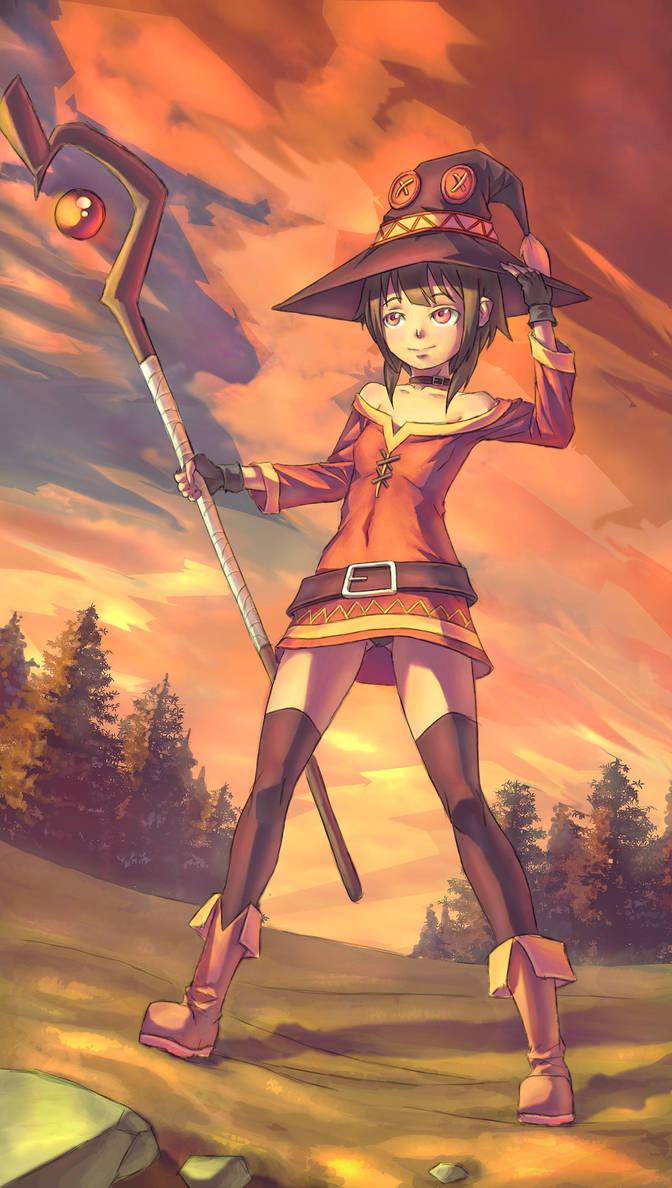 female warrior aomi download