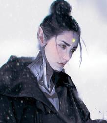 Virla by fate-fiction