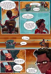 MAKEOVER Page 3 by Brakkenimation