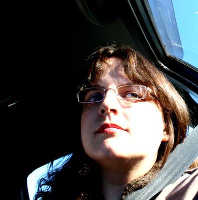 Ravenari's Profile Picture