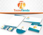 Tecno Tienda by rozfer