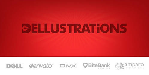 Dellustrations ID by dellustrations