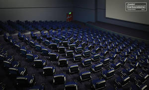 Pharex Naproxen 'Cinema' by akocpinoy