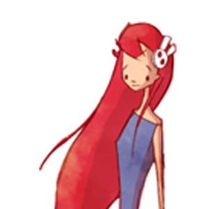 lison1's Profile Picture