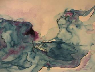 The Arctic by lenischoen