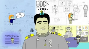 ODDK-Rusmar's Profile Picture