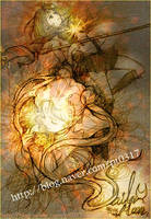 Sailormoon by pt0317