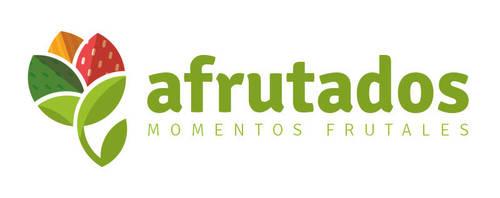 Fruity Logo by lKaos