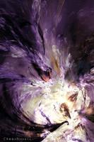 Dark Obliteration by ChaosFissure