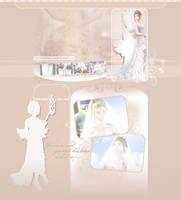 Yuna's Wedding YT BG by xRebellingAngel