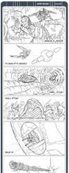 Starship Sketches 35 by Damon1984