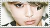 Amber Stamp by Valkchan