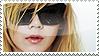 CL stamp by Valkchan