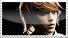 DongWoon stamp by Valkchan