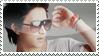 HanGeng stamp by Valkchan
