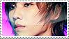Lee Joon stamp by Valkchan