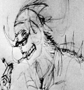 Darkhor-Saurguse's Profile Picture