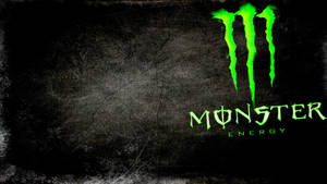 Monster Energy Wallpaper by UndeadJx