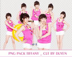 Render_Pack_#22 by daothuyduyen