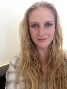 jmelindahans's Profile Picture