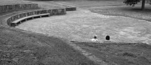 Mind Playground by Varanas