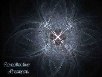 Re:Collective Presence by neuron-dreamtime
