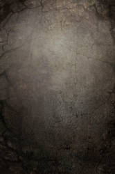 DIRTY-OLD texture by dirtygentlemen