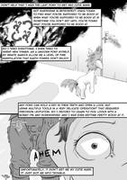 Fallout: Equestria ~ Prologue Page 5 by MajorBrons