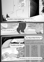 Fallout: Equestria ~ Chapter 1 Page 16 by MajorBrons