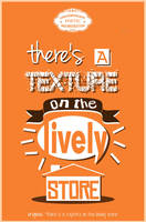 there's a texture on the lively store by xWoliex