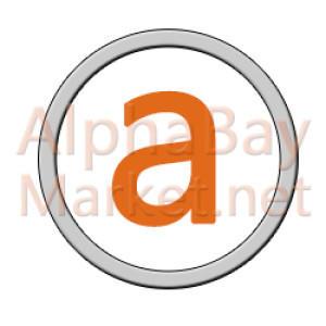 AlphaBay-Market's Profile Picture