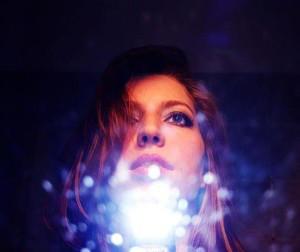 janine83's Profile Picture