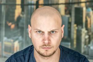 roarbinson's Profile Picture