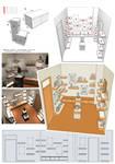 Artisan Craft store design by E1design