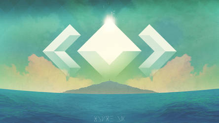 Madeon - You're On (Remake) by RekaVM
