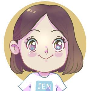 Janenonself's Profile Picture