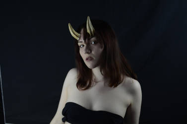 Horns 13 by GifsandStock