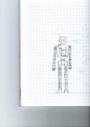 prototipo-la Droide by maxdark2017