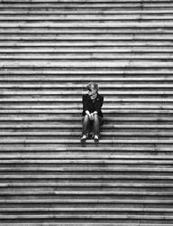 Horizontal mood by msFiBi