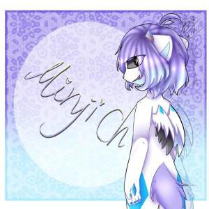 MinJi-Ch's Profile Picture