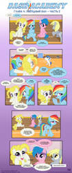 RUS Dash Academy 4. Page 2 by sugarcubie