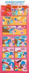 RUS Dash Academy 4. Page 4 by sugarcubie